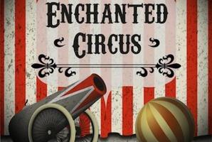 Квест The Enchanted Circus