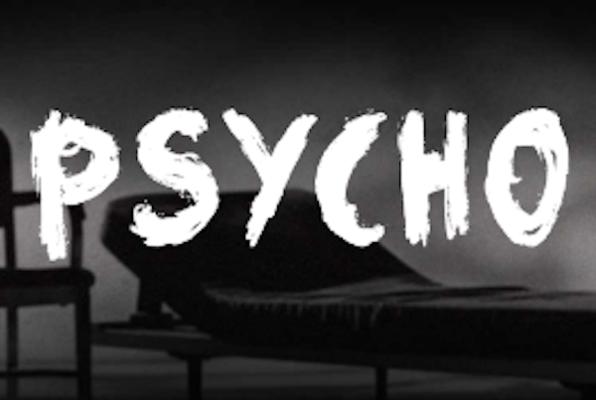 Psycho (Escape Manor) Escape Room