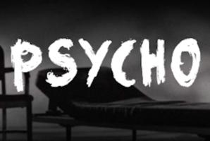 Квест Psycho