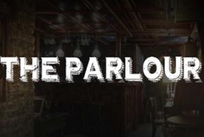 Квест The Parlour
