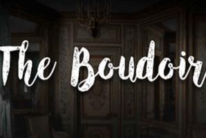Квест The Boudoir