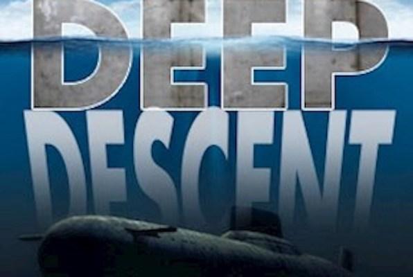 Deep Descent