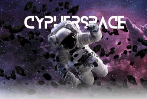 Квест Cypherspace