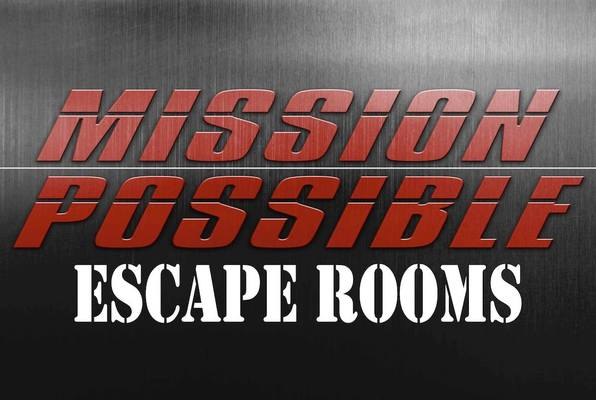Escape from the Bronx (Mission Possible Escape Rooms) Escape Room