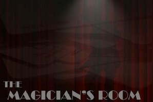 Квест The Magician's Room