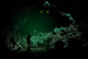 Квест Varázsvilág 3. rész - Titkok Kamrájá