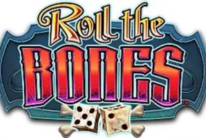 Квест Roll The Bones