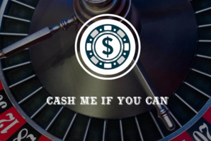 Квест Cash Me if You Can