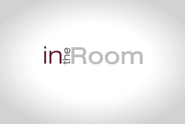 Zabójstwo (In The Room) Escape Room