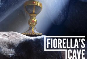 Квест Fiorella's Cave