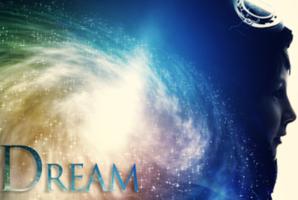 Квест Dream