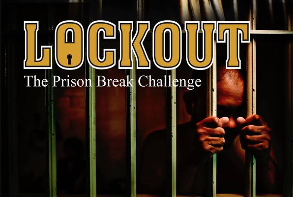 Lockout (Mystery Rooms Pune) Escape Room