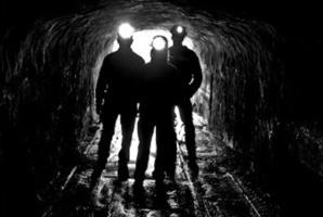 Квест Das Bergwerk