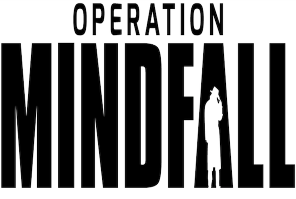 Operation Mindfall (MountainGames Davos) Escape Room
