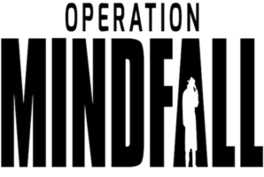 Квест Operation Mindfall