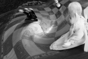 Квест Pandoras Drøm