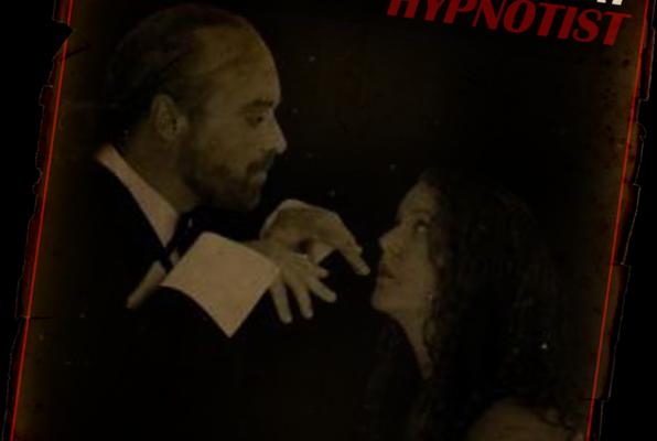 Hypnotisørens Hjerne