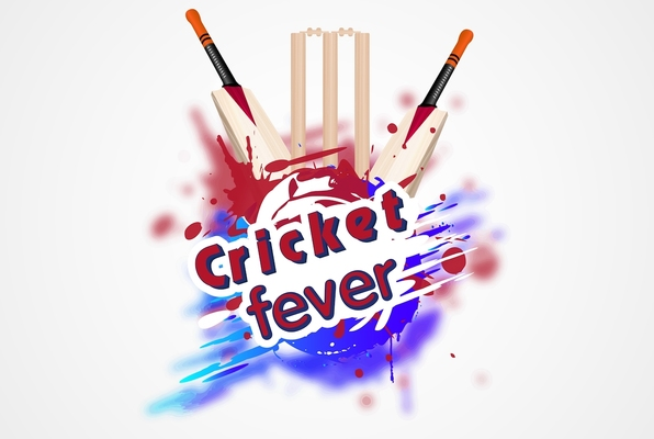 Cricket Fever VR