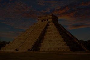 Квест Le Sacrifice Maya