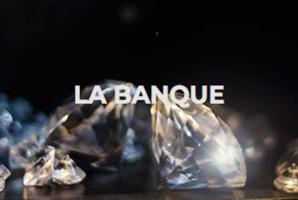 Квест La Banque
