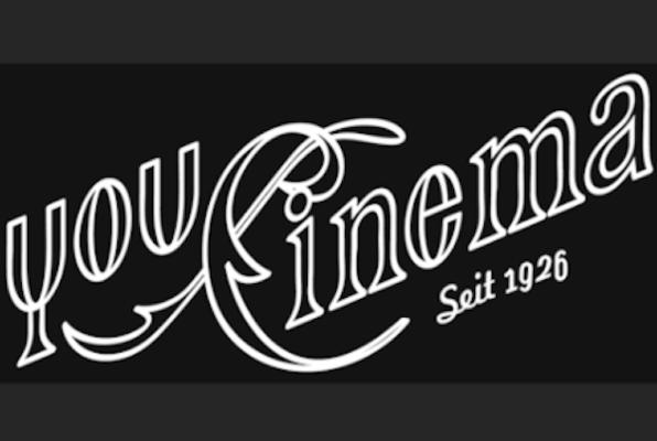 YouCinema 1926