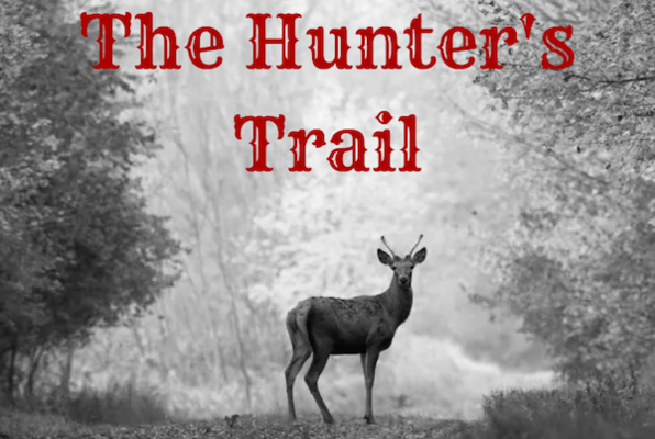 The Hunter's Trail
