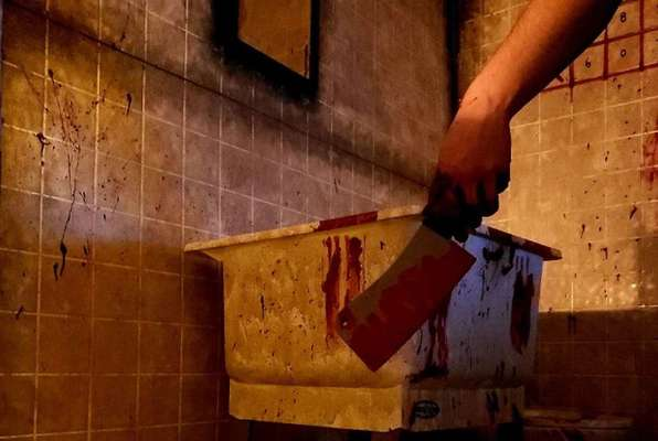 escape rooms in marquette 3 reality escape games in marquette escape rooms in marquette 3 reality