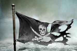 Квест Pirate's Plunder