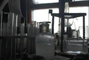 Квест Il Laboratorio del Dr. Lev