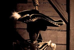 Квест Das Piratenschiff