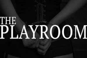 Квест The Playroom