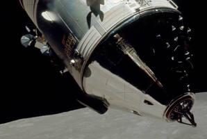Квест Cesta na Měsíc