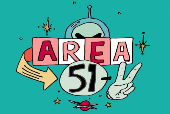 Area 51-2