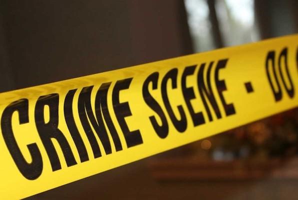 Crime Investigation VR