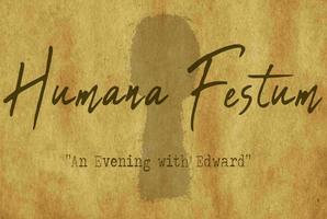 Квест Humana Festum