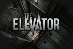 Квест The Elevator