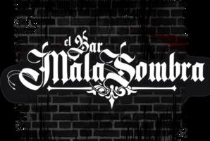 Квест El Bar Malasombra