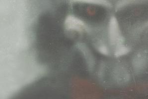 Квест Jogos Mortais