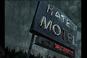Квест Kate's Motel