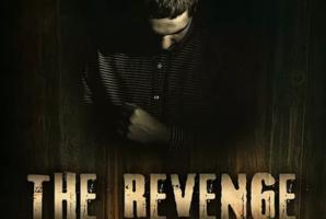 Квест Th Revenge