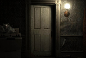 Квест Room 66 II