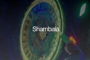 Квест Shambala
