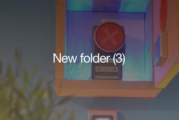 New Folder (3)