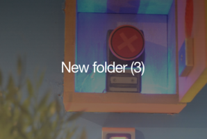 Квест New Folder (3)