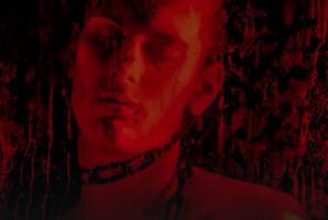 Квест Hannibal Cannibal