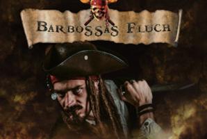 Квест Barbossas Fluch