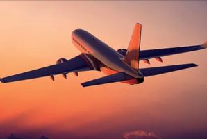 Квест Flight 301