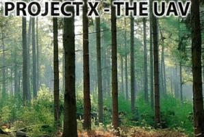 Квест Project X