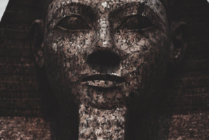 Квест Black Pyramid
