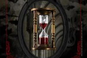 Квест Immortalis - La quête de Vlad